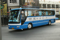 bus_fare_bangkok_to_pattaya